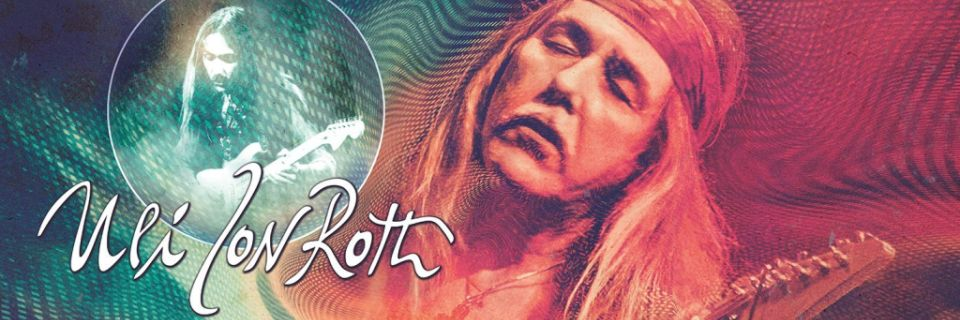Scorpions Revisted – Uli Jon Roth