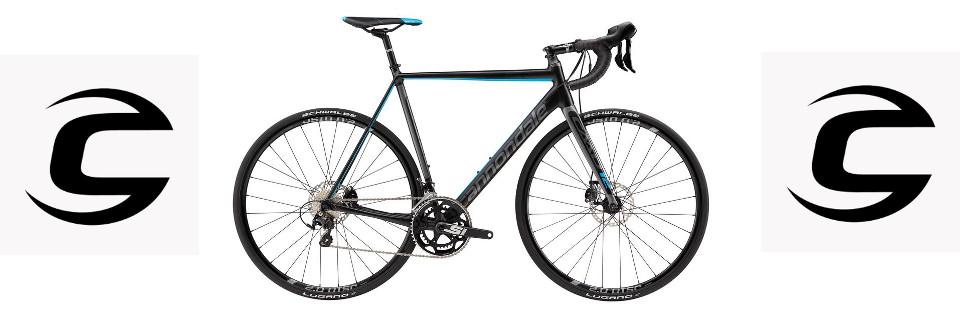 Bikes – Update